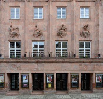 © Landesamt für Denkmalpflege und Archäologie Sachsen-Anhalt.