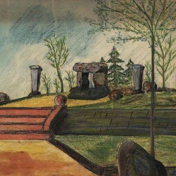 © Landesamt für Denkmalpflege und Archäologie Sachsen-Anhalt, Archiv.